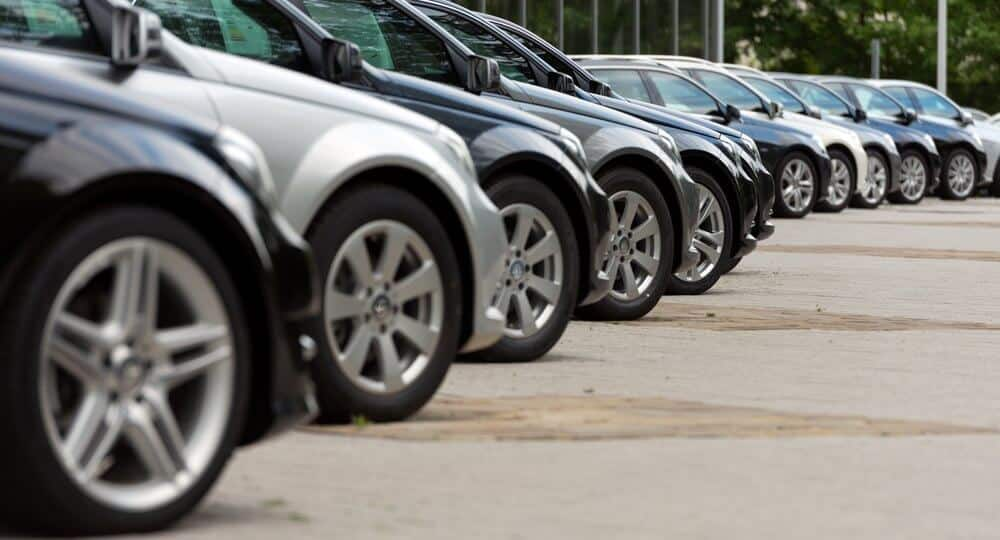 Top Car Buyers Caboolture